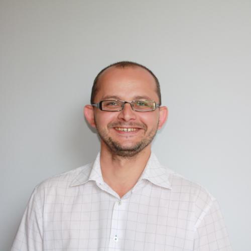 Michal Kocur