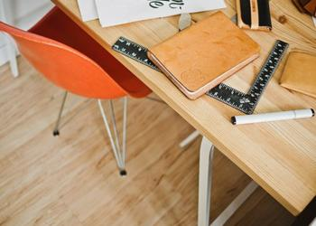 Nabídka zaměstnání - stavební technik (projektový manager), zakázka Náchod