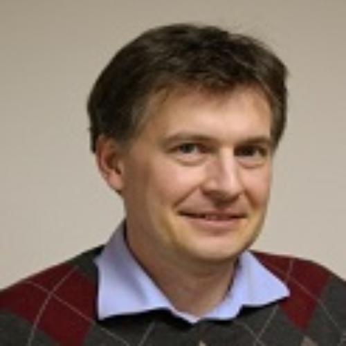 Tomáš Ledvina