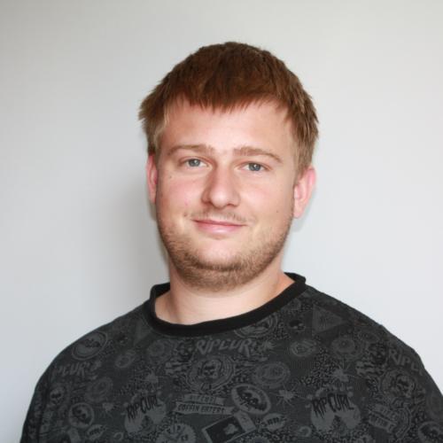 Jakub Šiška