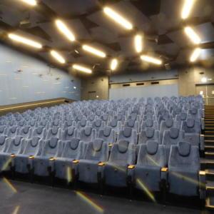 Reference Kino Svět Hodonín - 2
