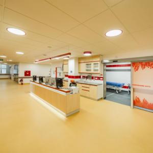 Reference Nemocnice Náchod - 4